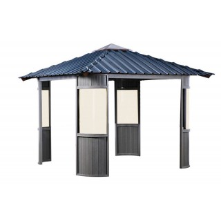 Gazebos Open Air