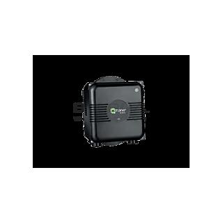 Balboa Ozon Generator