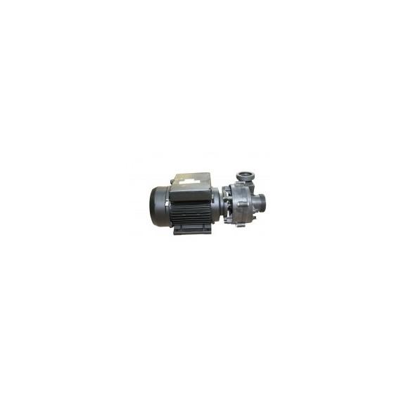 Niagara Pumpe 1Speed til jacuzzi