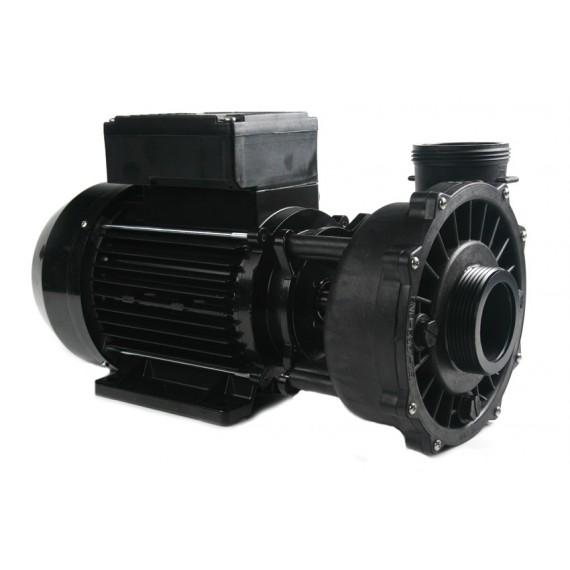 WaterWay 2speed Pumpe