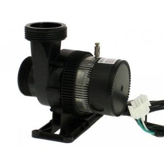 Liang E-14 pumpe til boblebad