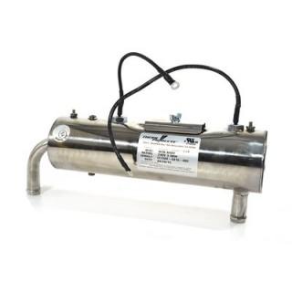 RMF Thermcore Vita Spa Lo Flow Heater