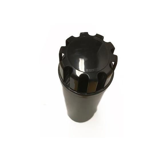 Filter Skimmer