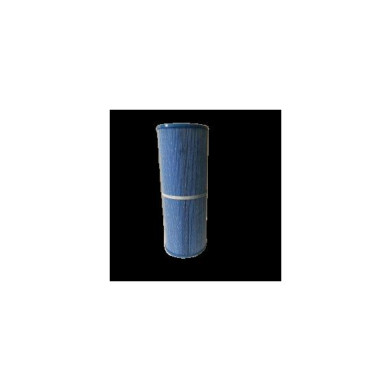 Filter til Coast Spa boblebad