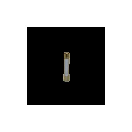 Sikring – 20amp spesiell for Pumpe2 Balboa kretskort