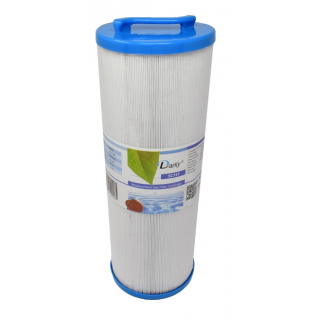 Filter Sunbelt Elegance - Til boblebad og swimspa