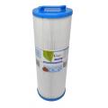SC757 - Elegance Filter til boblebad og swimspa