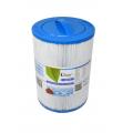SC714 - Singel Filter til boblebad og swimspa