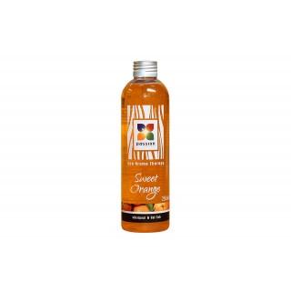 Aromaolje - Sweet Orange